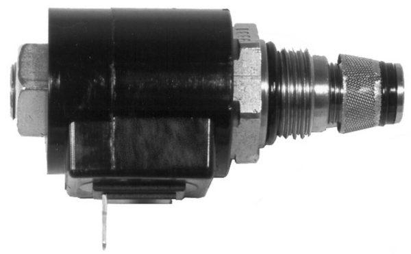 AMF3330