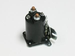APL3096