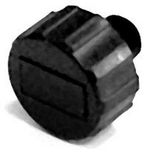 APP3800