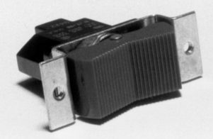 BPL2730