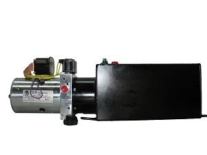 BPP0043