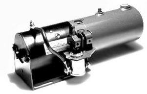 BPP0101