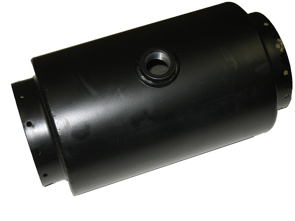 BPP3154