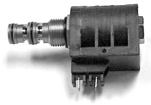 MAX2212