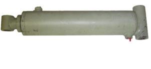 P33988