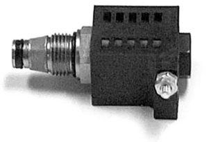 WPM1323