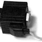WPM1404 1
