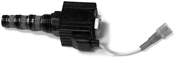 WPM1404