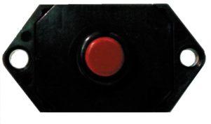 APL9012