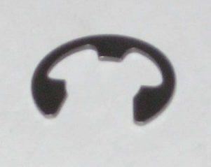 P24019