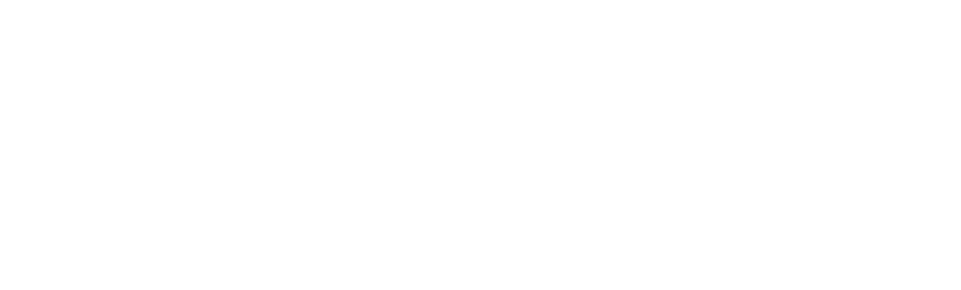 National Liftgate Parts logo