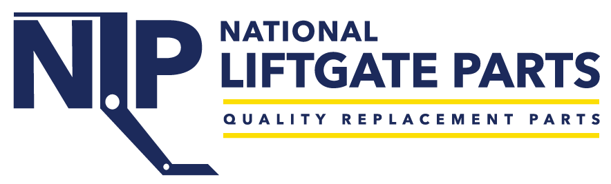 National Liftgate Parts